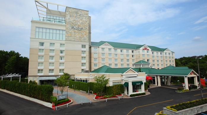 Hilton-Garden-Inn-Staten-Island