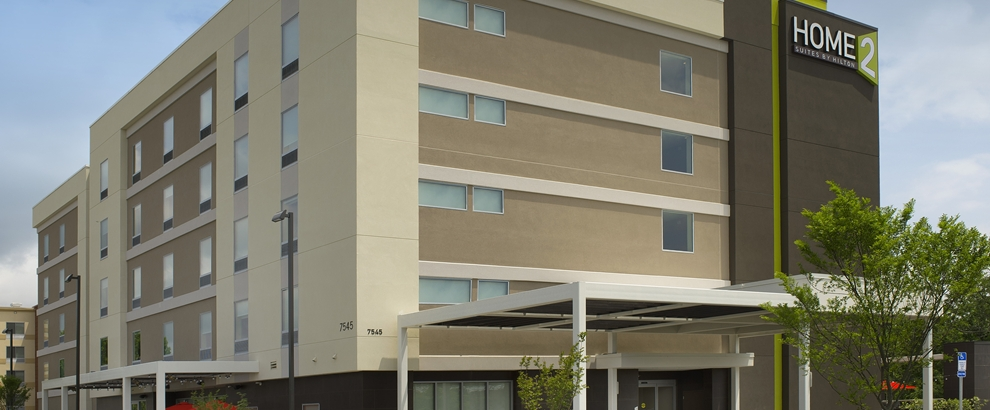 Home2Suites-Hanover