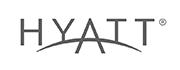 Hyatt-Logo (1)